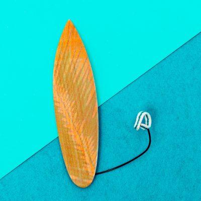 surfboard-minimal-art-design-P3BKLV2